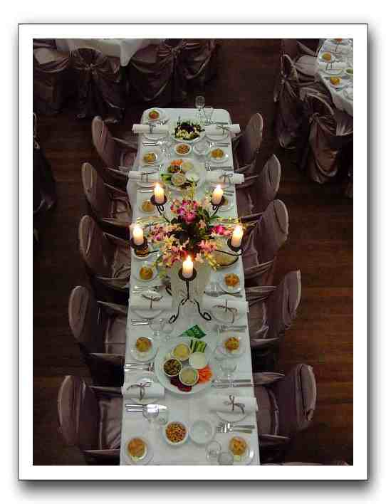 Table_Setting2